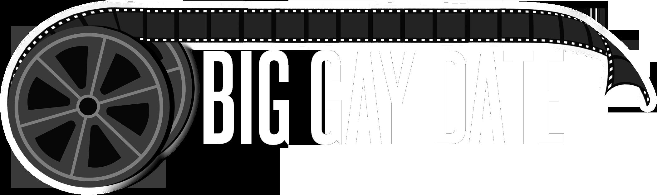 Big Gay Date