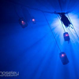 Lantern Atmosphere